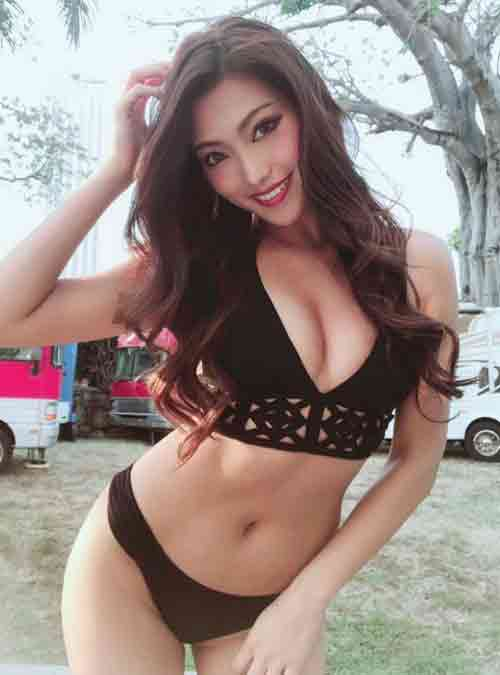 Cheap Escorts in Mumbai